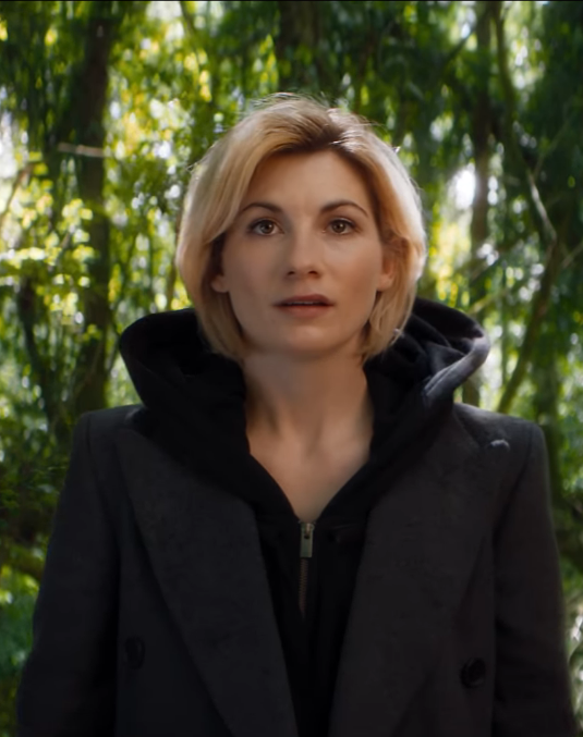 13_doctor.png