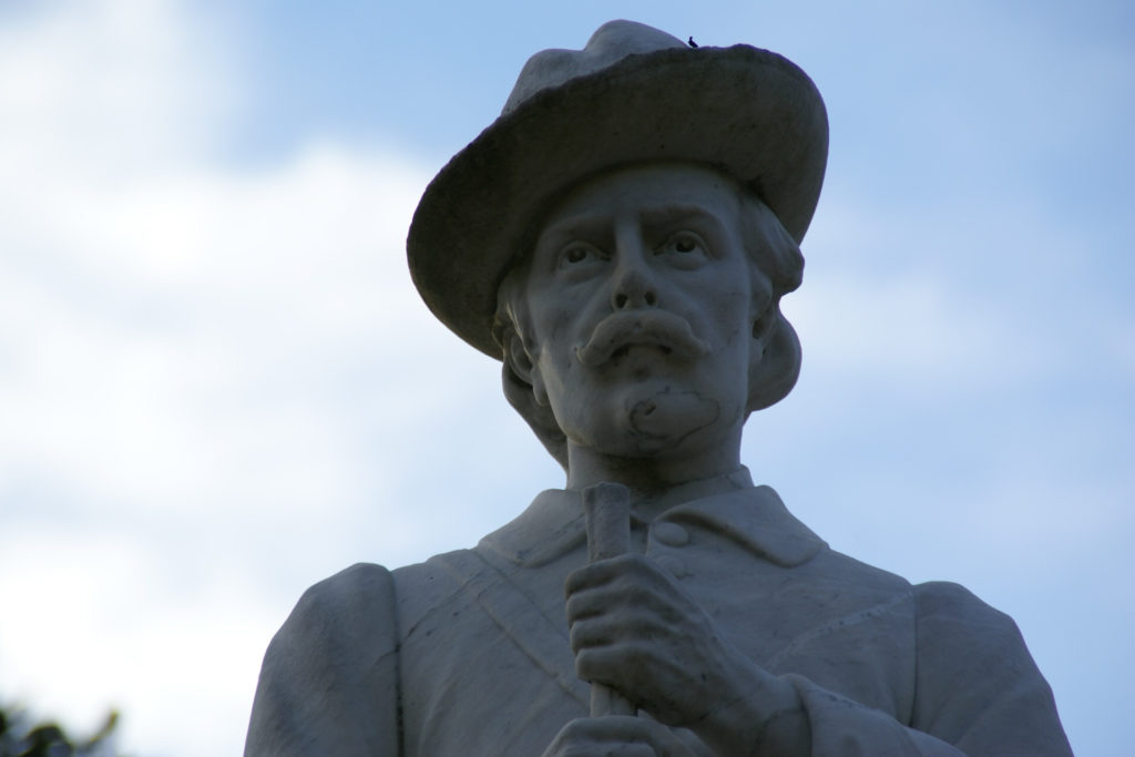 Statue mentioned in article-18-2.JPG
