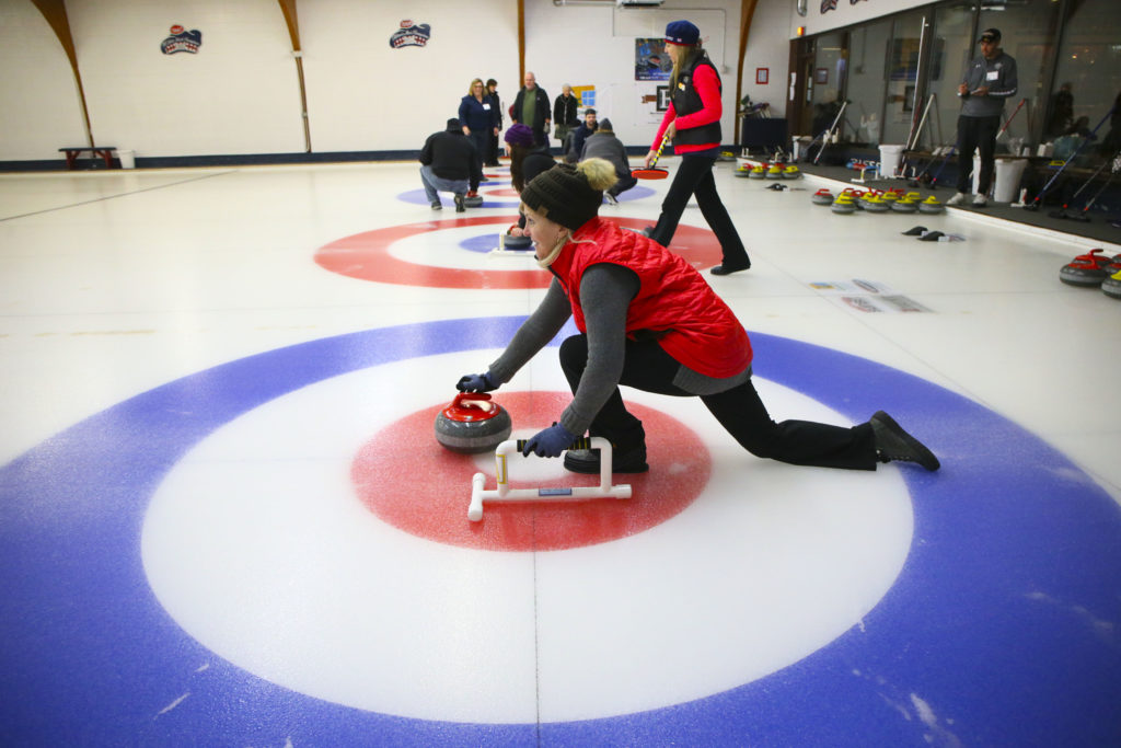 SPORTS OLY-CURLING-INTRO 1 TB