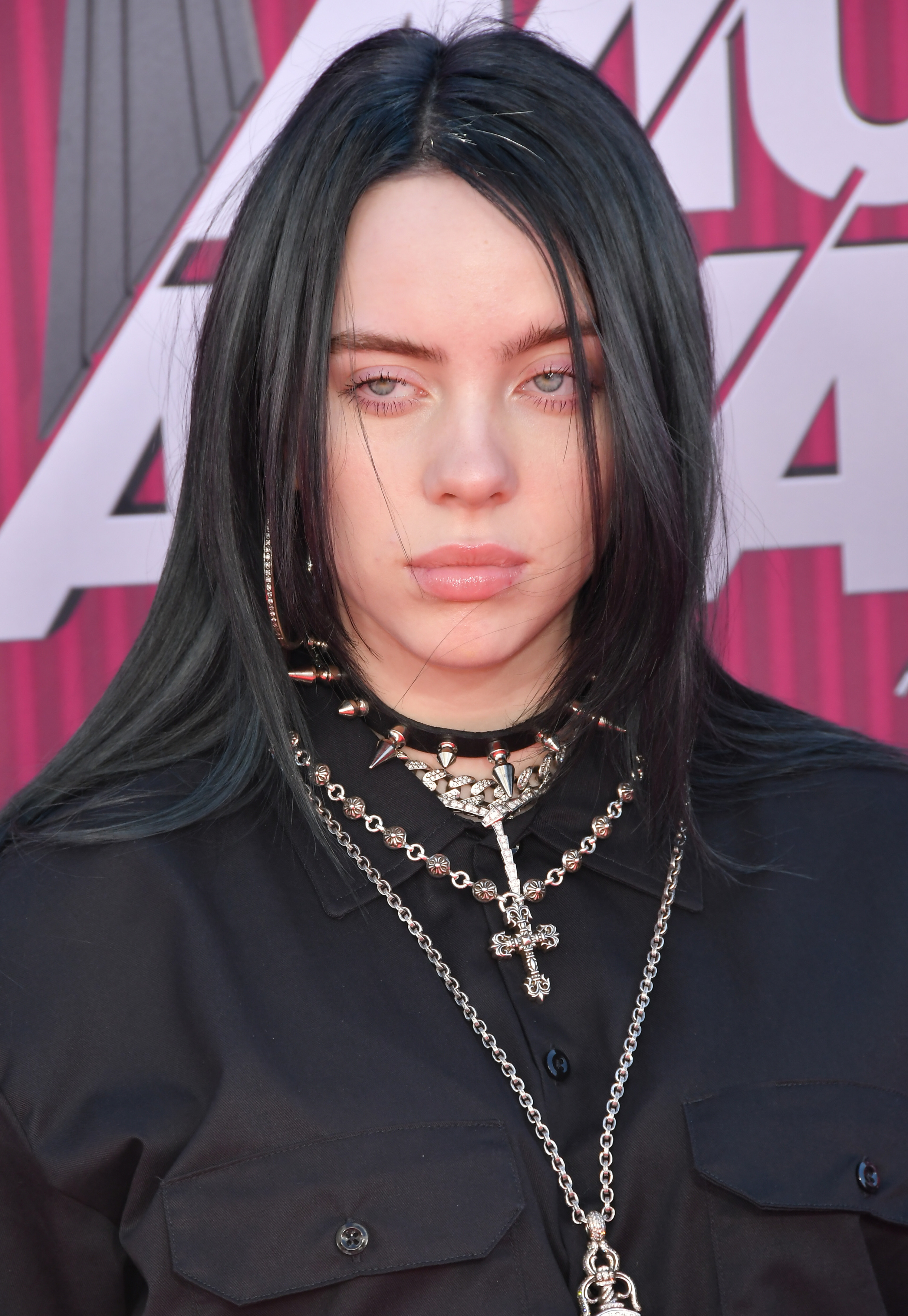 Billie Eilish Nude do you know your news? april 11 | signpost
