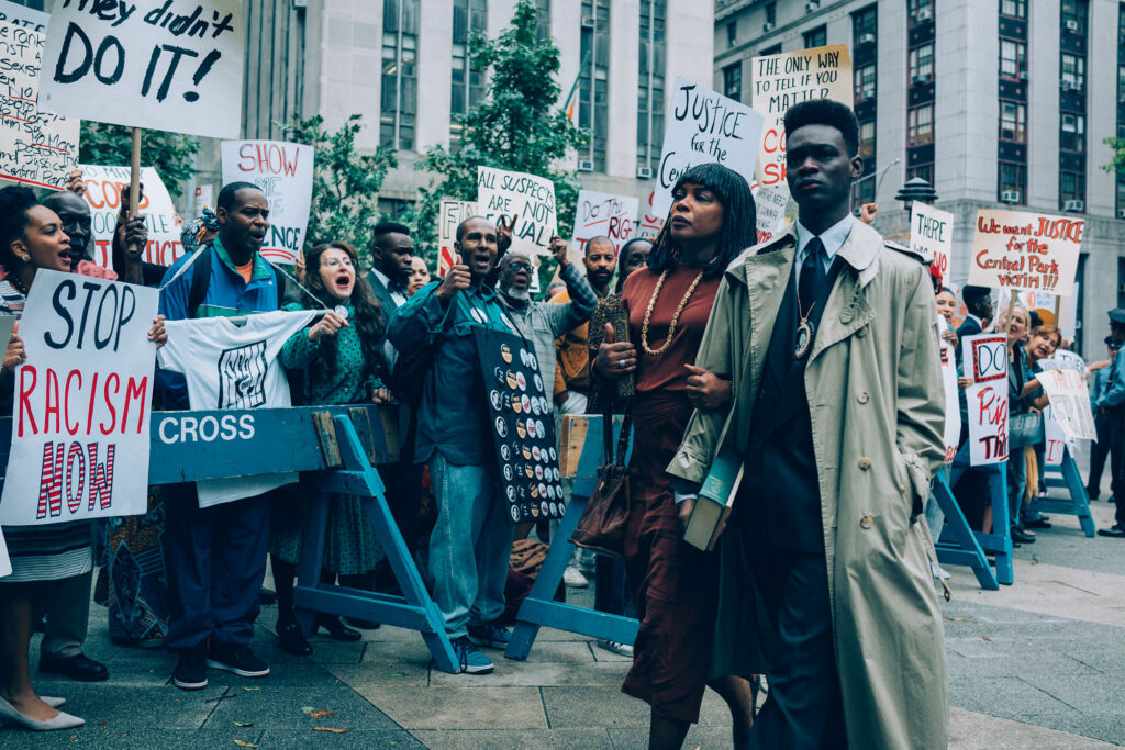 ENTER-VID-WHENTHEYSEEUS-REVIEW-MCT