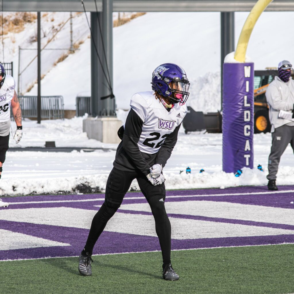 According to a preseason poll the Big Sky Conference released in July 2020, the Wildcats were dubbed as the preseason favorite at No. 1.