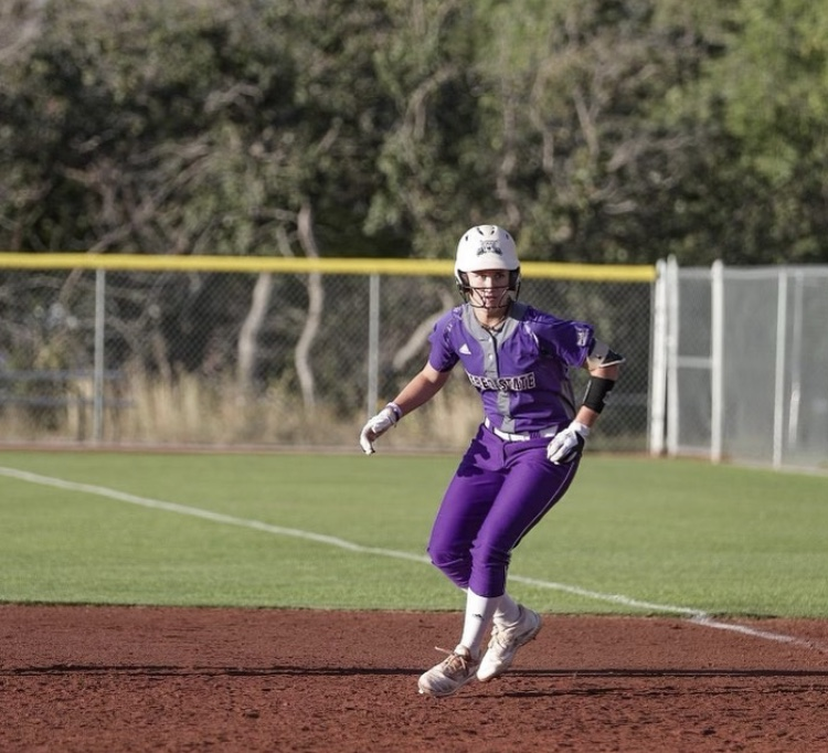 The Wildcats are happy to be back on the diamond on Feb. 12 after a long year off.