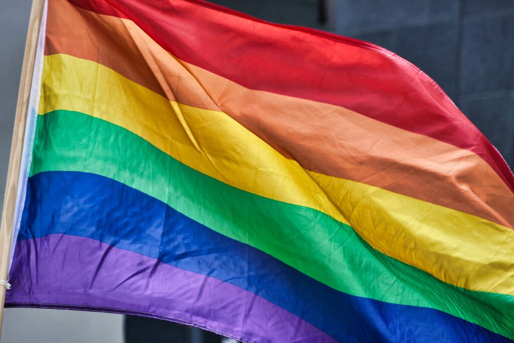 Plans are underway for a new Queer Studies Minor at WSU.