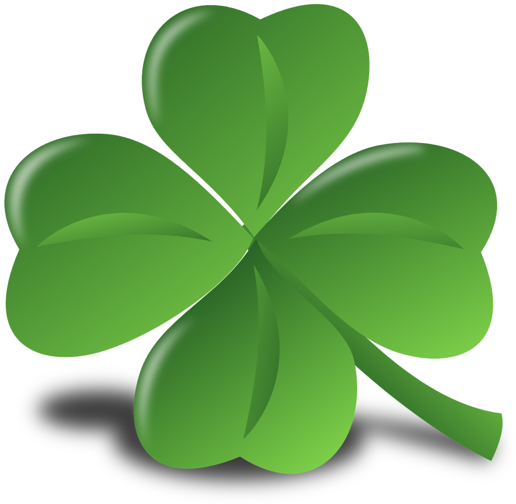 The Leprechaun Dash race will be held virtually Mar. 1-12, with a virtual awards ceremony on Mar. 13.